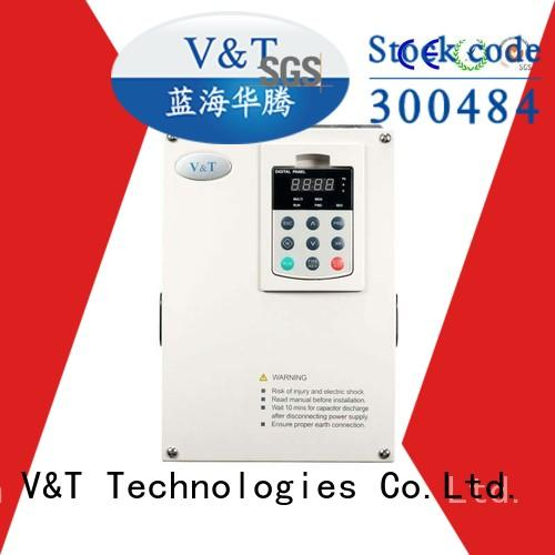 cost-efficiency voltage frequency drive voltage for hoist for hoist crane
