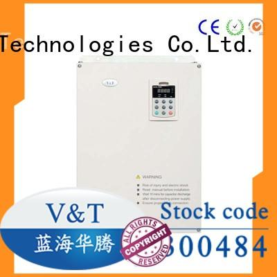 handle easily what is a variable speed drive customized sample provide for Speed control