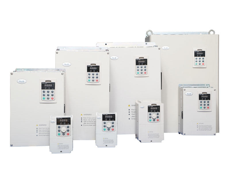 new generation variable frequency drive uses high performance 75kw-3000kw for machinery-1