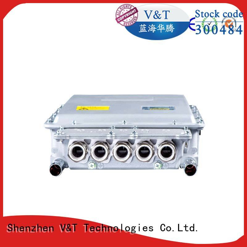 special electric motor controller special purpose manufacturer for industry equipment