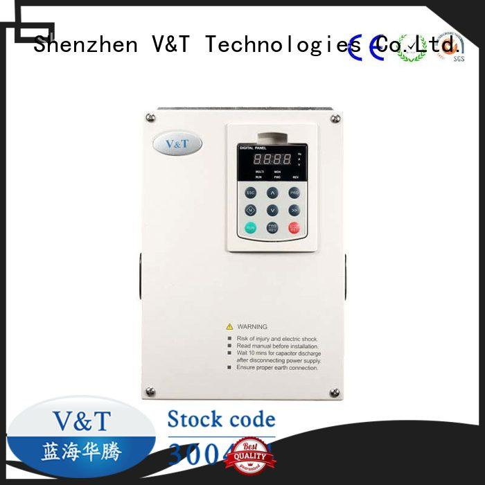 new arrival small variable frequency drive water series for light−duty application