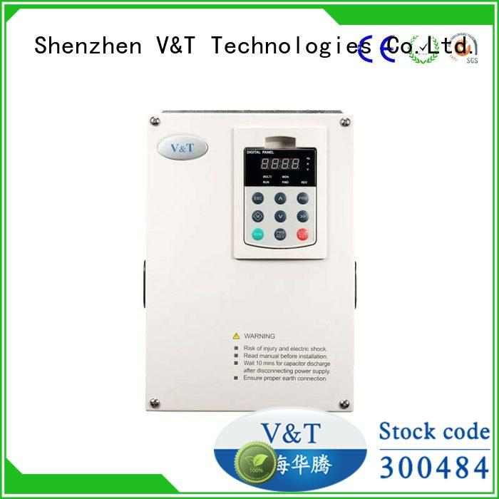 new arrival small variable frequency drive variable factory for heavy−duty application