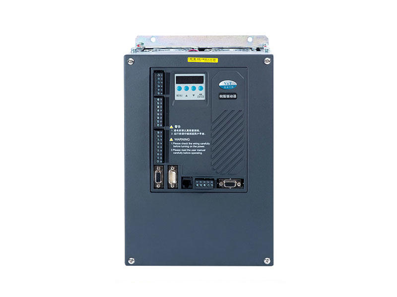 V&T Technologies brand new dc servo drive manufacturer for power system-1