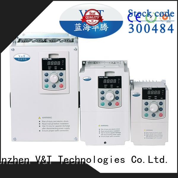 V5 series inverter OEM ODM for various occasions