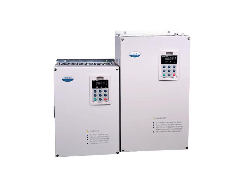 V&T Technologies Safe 50 hp vfd from China for machines-1
