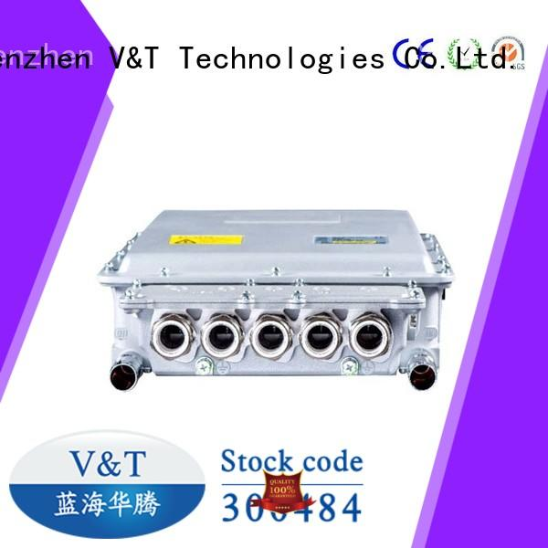 special motor controller for electric vehicle controller manufacturer for industry equipment