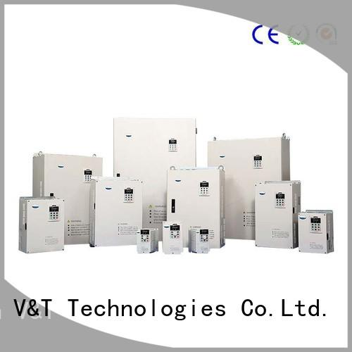 hot sale servo drive synchronous inquire now for industry