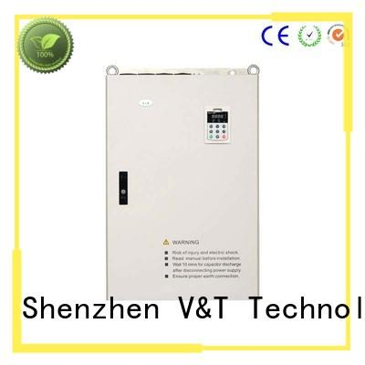 long-life frequency inverter for pumps brand