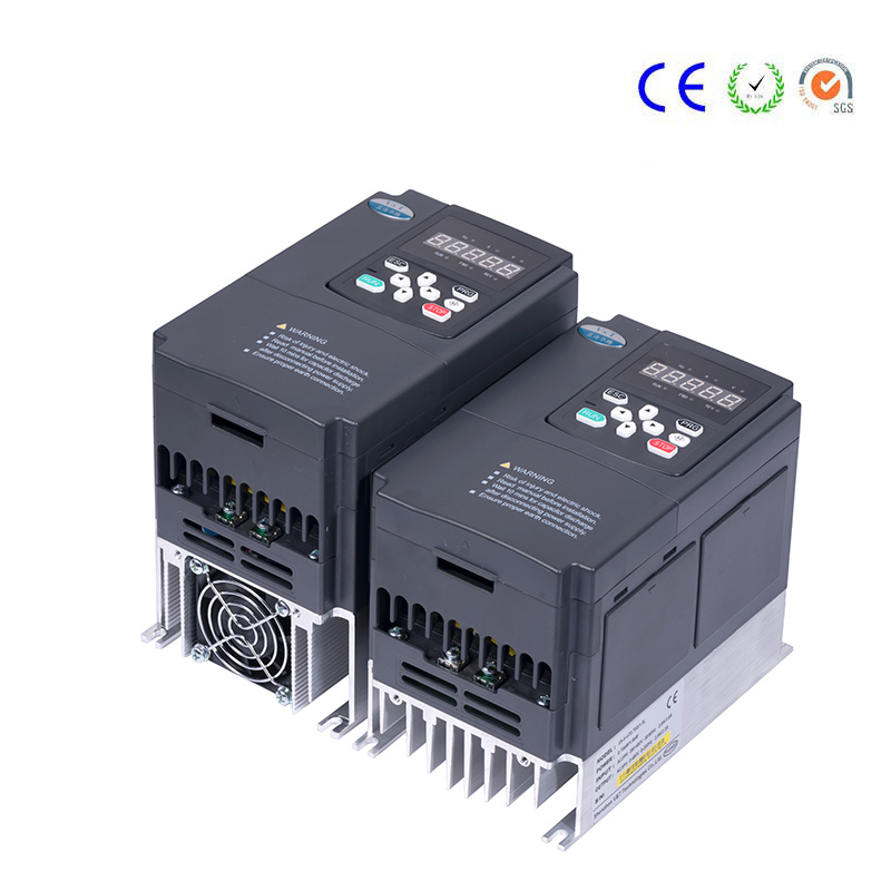 product-VT Technologies new arrival V9 Series general-purpose Inverter manufacturer for heavy−duty a