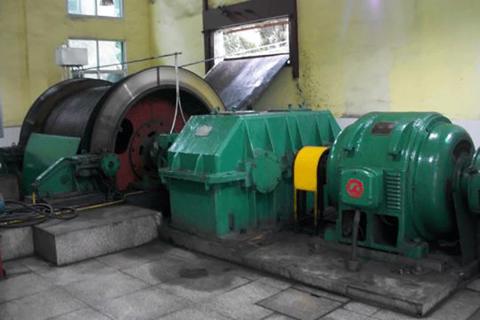 news-VT Technologies-Mining Engineering-img