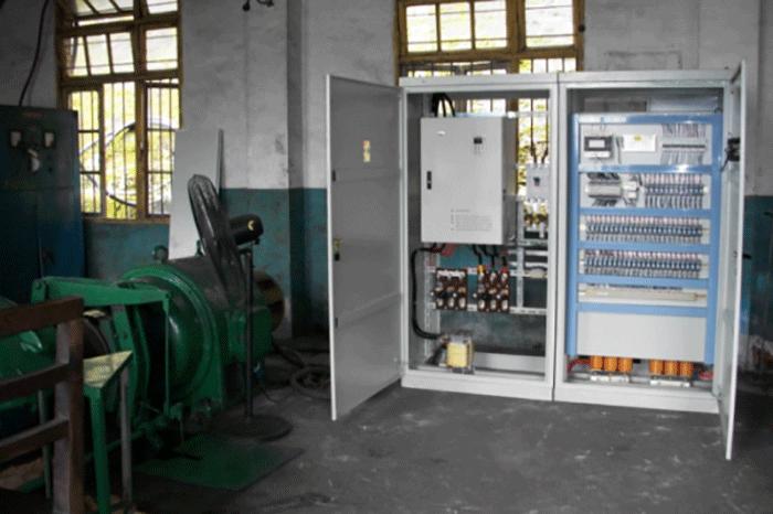 news-Mining Engineering-VT Technologies-img