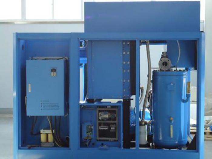news-VT Technologies-Air compressor Industry-img