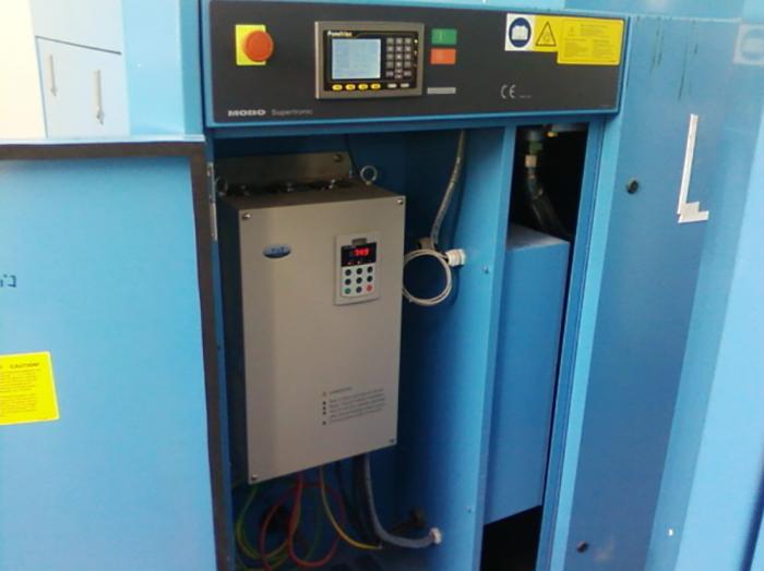 news-VT Technologies-img