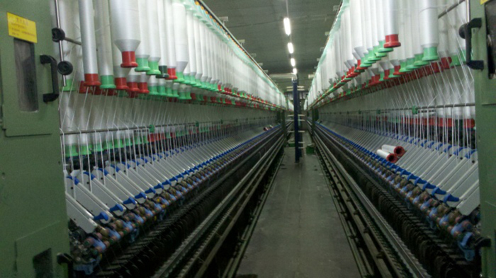 news-VT Technologies-Textile industry-img