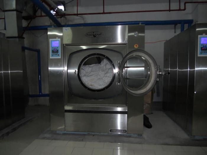 news-Industrial Washing Machine-VT Technologies-img