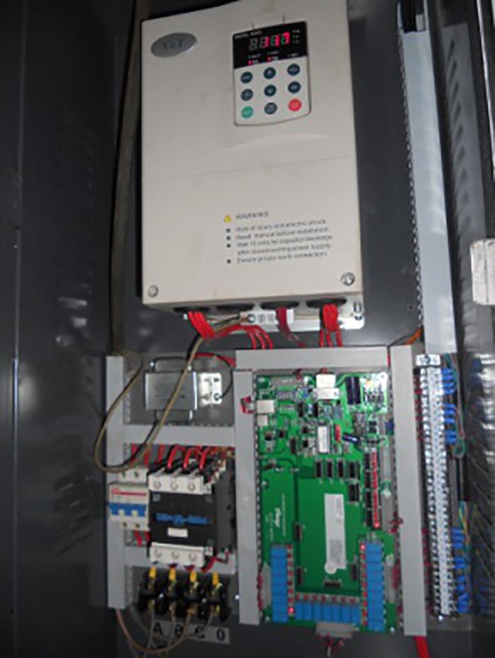 news-VT Technologies-Industrial Washing Machine-img