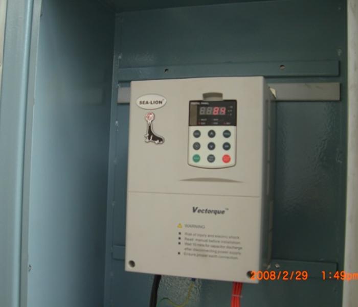 news-Industrial Washing Machine-VT Technologies-img-1
