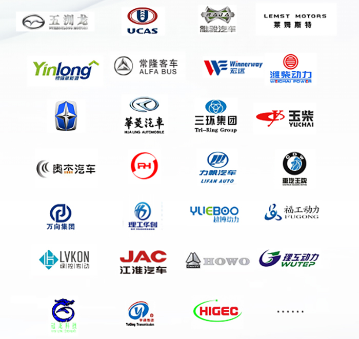 news-VT Cooperation Partners and Customers-VT Technologies-img