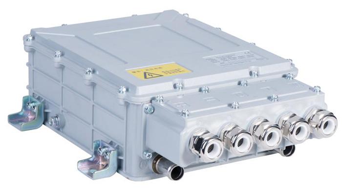 news-VT Electric vehicle motor controller-VT Technologies-img