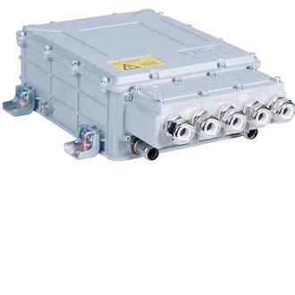 V&T Technologies Array image66