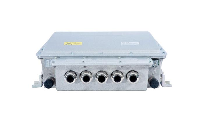 news-VT MCU-VT Technologies-img
