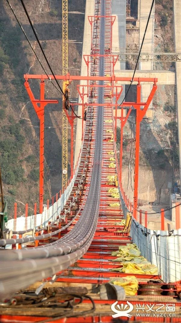 news-VT Technologies-VT inverters are use on building the Bridge which has set new world record-img-2