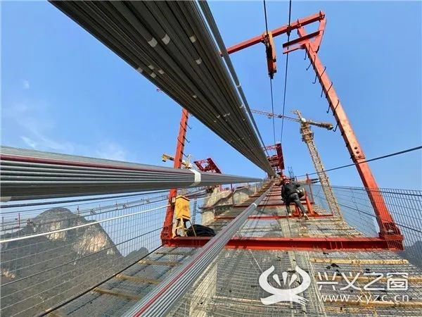 news-VT inverters are use on building the Bridge which has set new world record-VT Technologies-img-2