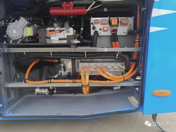news-VT Technologies-Another big project completed delivery - Major hydrogen energy project-img