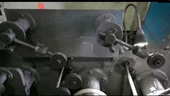 V&T Technologies Array image84