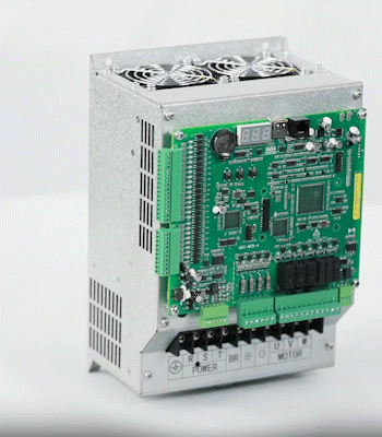news-VT released AIEC 3300 series elevator integrated controller product-VT Technologies-img