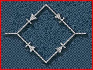 news-Basic theoretical knowledge of inverter-VT Technologies-img-2
