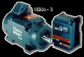 news-VT Technologies-Basic theoretical knowledge of inverter-img-3