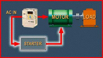 news-VT Technologies-img-3