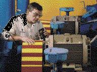 news-VT Technologies-img-4