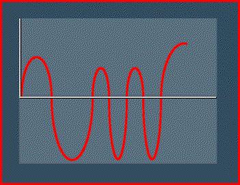 news-Basic theoretical knowledge of inverter-VT Technologies-img-5
