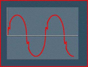 news-Basic theoretical knowledge of inverter-VT Technologies-img-6