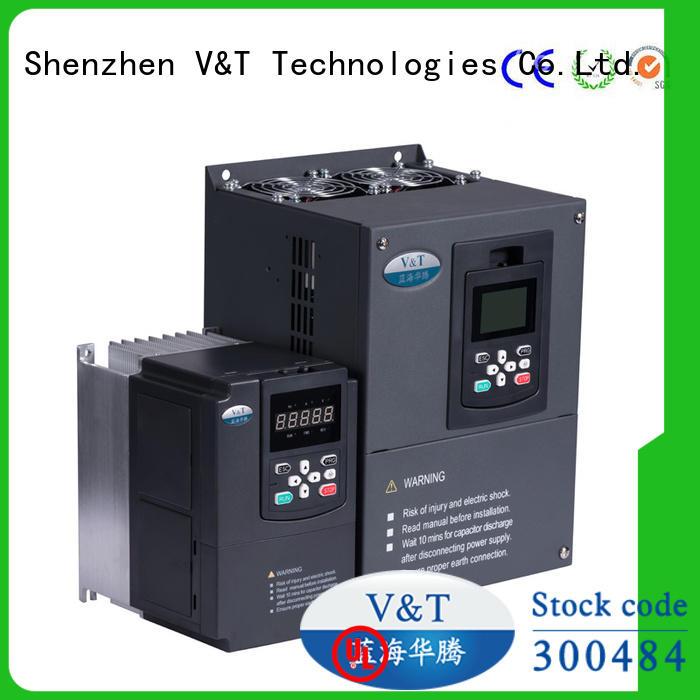 V9 Series General Purpose Inverter