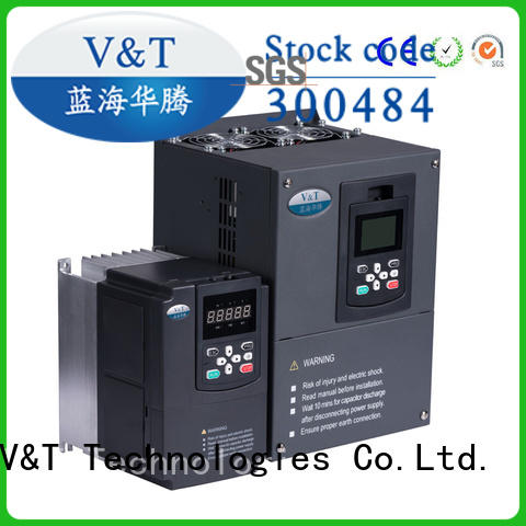 new arrival vfd drive OEM series for heavy−duty application