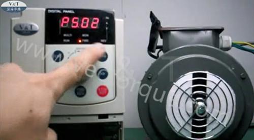 V&T Technologies Array image39
