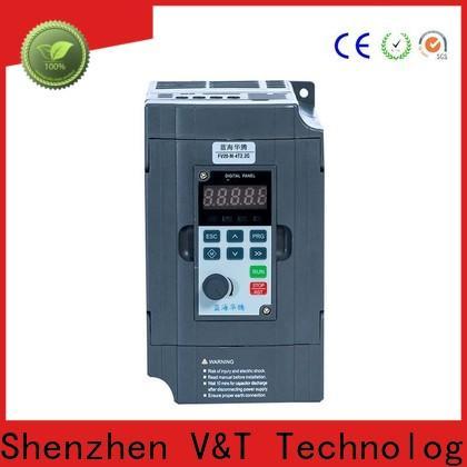 cheap inverter ac motor manufacturer