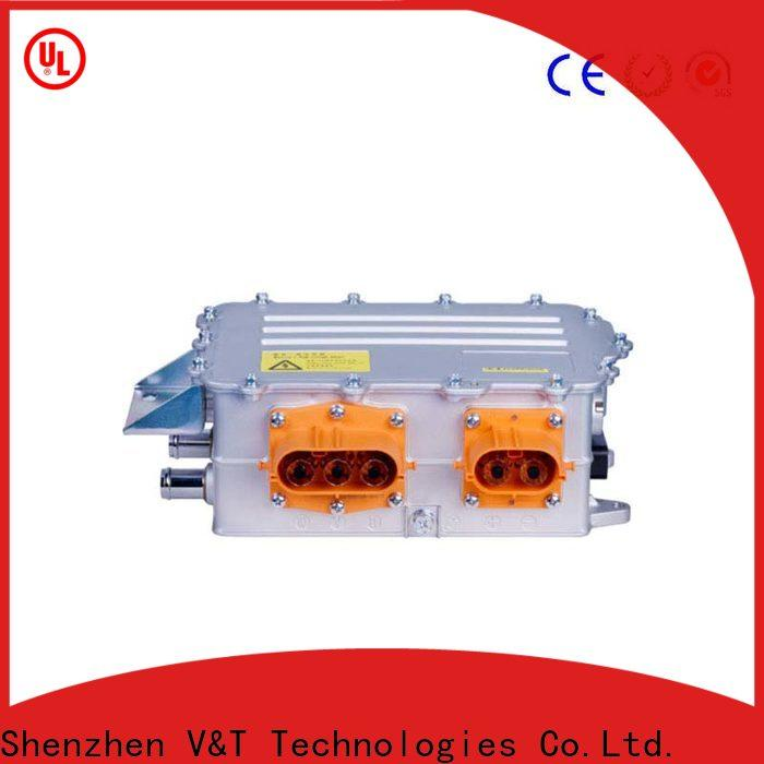 V&T Technologies 100% quality dc motor controller brand