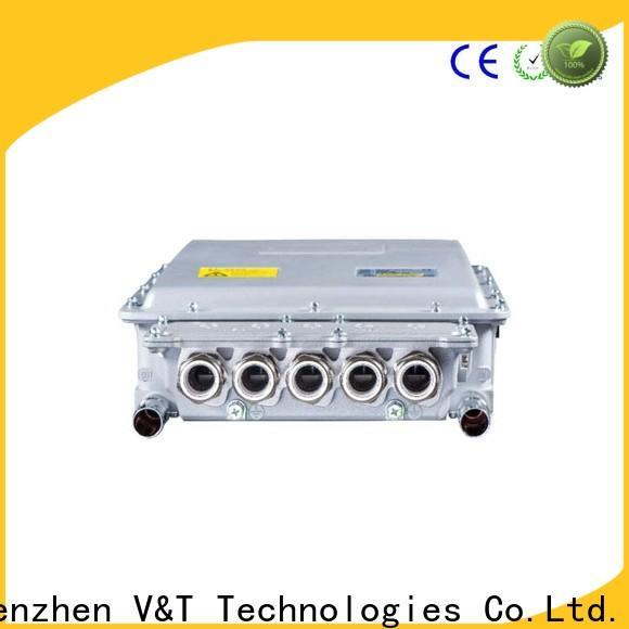 100% quality pump control vfd supplier