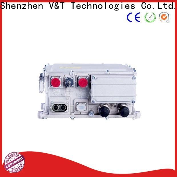 long-life pump control vfd brand