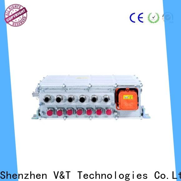V&T Technologies professional mcu with stepper and dc motor controller wholesale
