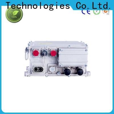 V&T Technologies pump motor controller wholesale