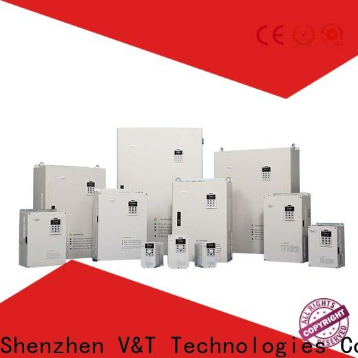 custom torque control of dc motor manufacturer