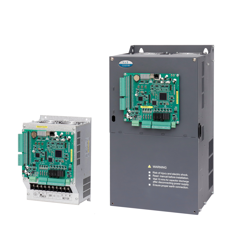 V&T Technologies Array image96