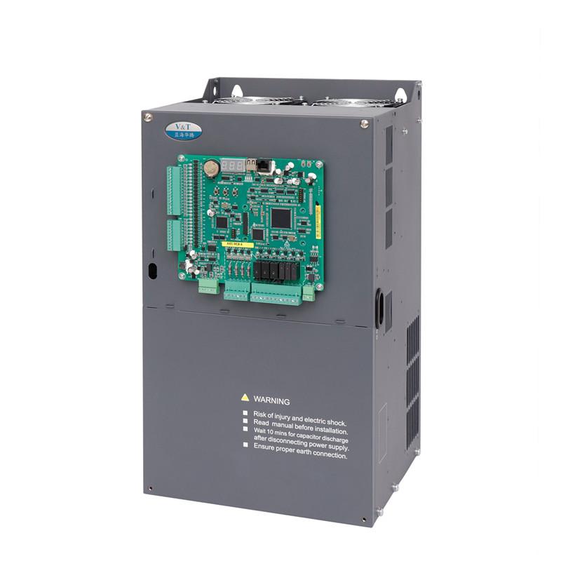 V&T Technologies Array image100
