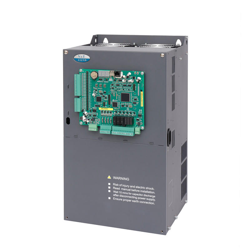 AIEC3300 Series Integrated Elevator Inverter for Passenger/ Goods Lifting