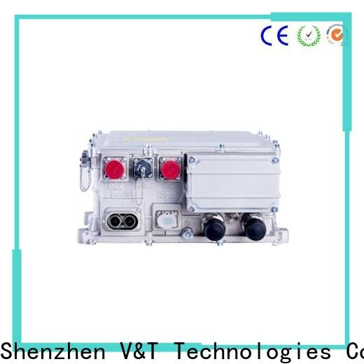 V&T Technologies mcu with stepper and dc motor controller wholesale